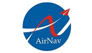 Air-Nav-Indonesia