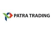 Patra-Trading