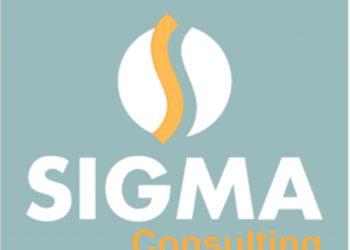 Perusahaan Konsultan ISO di Jakarta